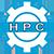 Hiệp Phát (HPC)