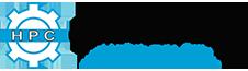 Hiệp Phát (HPC) - NCC thiết bị công nghiệp hàng đầu VN